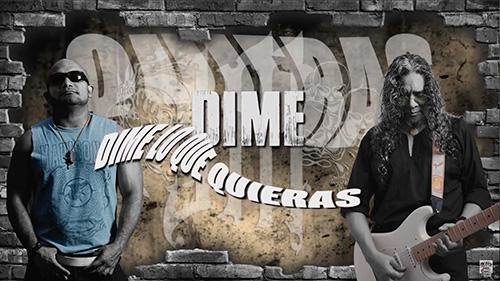 vid_dime