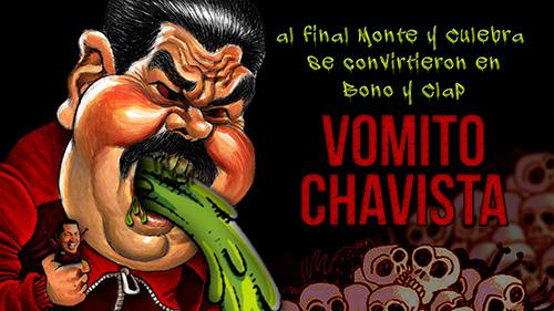 vid_vomito-chavista